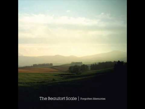 The Beaufort Scale -  Language of Music