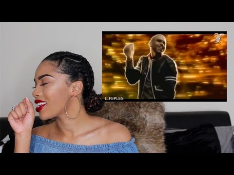 TRY NOT TO SING | CHRIS BROWN