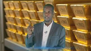 SAM LUNU BOOK / Diass-Trafic autour de 520 Kg d'or: Les révélations fracassantes de Clédor Sène