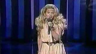 """Lynn Anderson - """"You Can"""