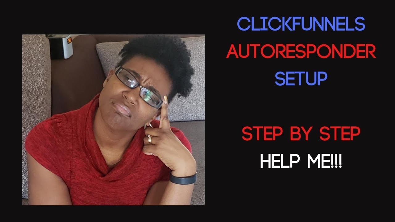 Facts About Clickfunnels Autoresponder Revealed
