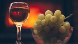 Сомелье рассказал, как выбрать качественное вино