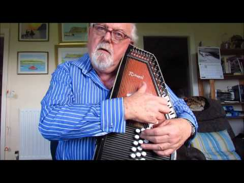 Autoharp In The Bleak Mid Winter Including Lyrics And Chords