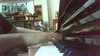 斗琴2 周杰倫 不能说的秘密 piano battle 2 secret movie jay chou