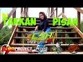 DJ_TAKKAN PISAH    JINGLE CSA 35_BY 69 PROJECT_BASS MANTAP GLERRR