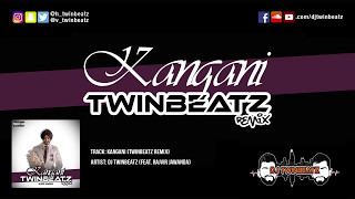Kangani Twinbeatz Remix   DJ Twinbeatz   Rajvir Jawanda   Latest Punjabi Songs 2017