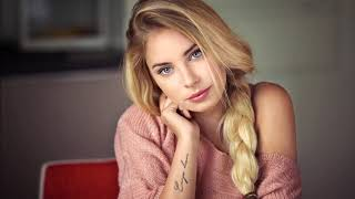 Music Mix 2019 Party Club Dance 2019 Best Remixes Of Popular Songs 2019 MEGAMIX (DJ Silv ...