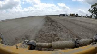 amco s levee plow
