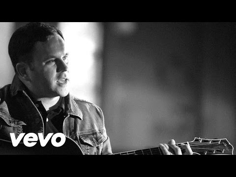 Ten Thousand Reasons – Matt Redman