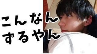 【配信録画】ぼっち系パーカーを許すな!!!【ぽんや】