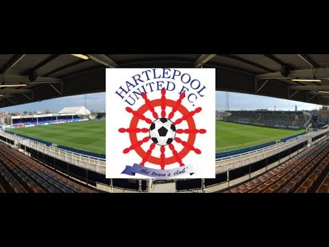 Hartlepool United FC Fans Call talkSPORT For Help To Survive