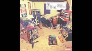 Will Sessions- Represent (Elmatic Instrumentals)