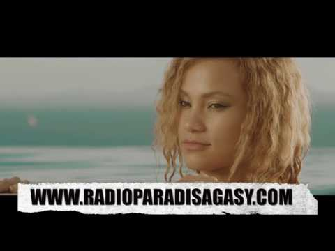 Big MJ   Tsy hialako   Nouveauté Clip Gasy 2016   www radioparadisagasy com HD