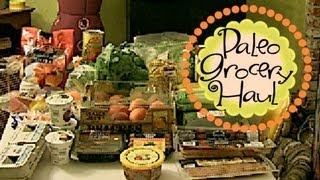Paleo Grocery Haul - Trader Joe's & Farmers Market - Trisha's Kitchen