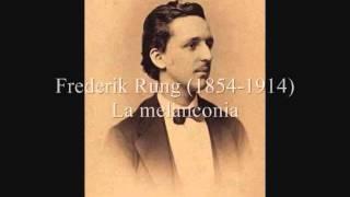 Alberto La Rocca: Fogli d