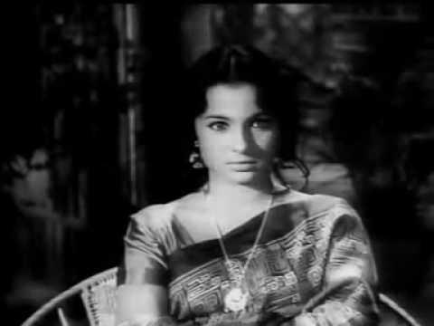 Aao Twist Kare from Hindi Movie Bhoot Bangla