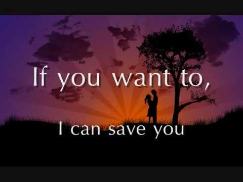 Michelle Branch-All You Wanted [LYRICS]