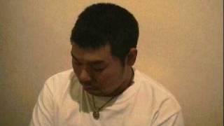 第2回『ワルノリ』 開催日時:平成21年3月13日(金) 会場18時30分 開演...