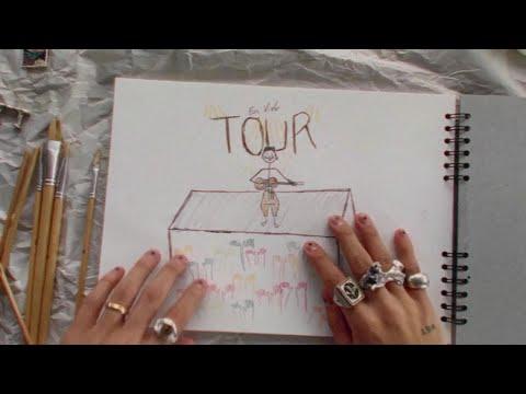 Camilo - Mis Manos Tour