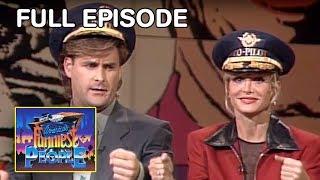 America's Funniest People | SEASON 2 FULL EPISODE 10
