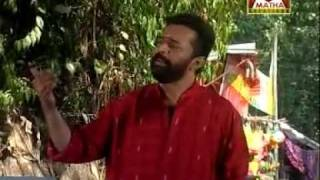 chakkulathukavu devi songs