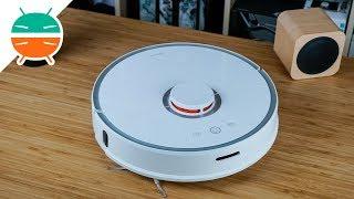 RECENSIONE Xiaomi Mi Robot Vacuum 2: il MIGLIOR robot di SEMPRE!