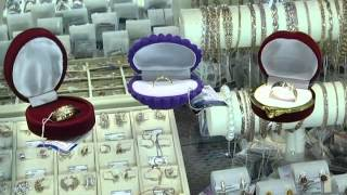 Сколько стоит свадьба сегодня?(, 2013-06-06T16:17:09.000Z)