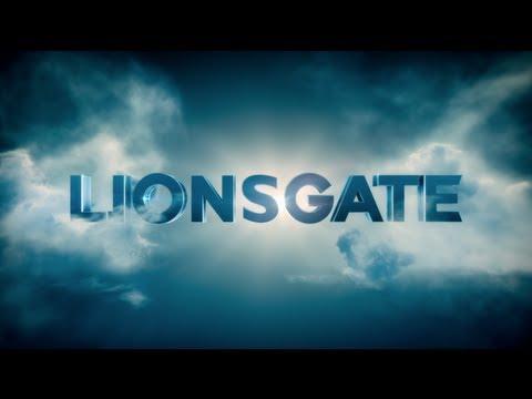 Lionsgate streaming vf