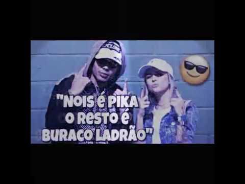 Frases Das Musicas De Funk Youtube