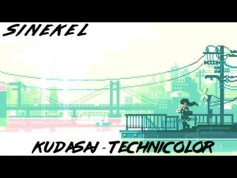 (1 HOUR) Kudasai - Technicolor