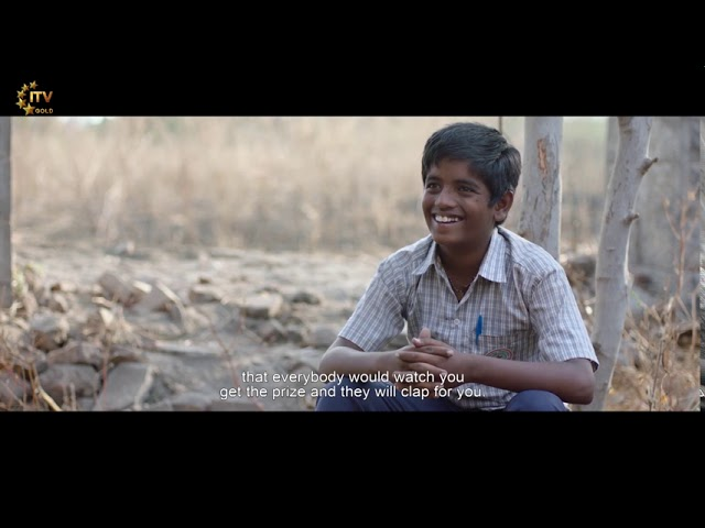 New York Indian Film Festival 2020 Virtual Edition - Kastoori (The Musk) - Director Vinod Kamble