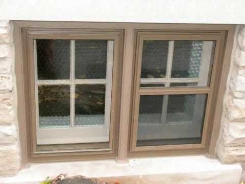 Aluminum storm windows manufacturer supplier toronto for Aluminum storm windows