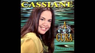 Cassiane - Promessas de Deus