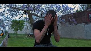 Mike Raw - Pray to the Lord | Official Video
