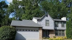890 Harmony Drive - 4 bedroom home for sale in Gahanna, Ohio