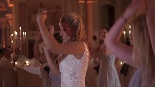 bridesmaids trailer