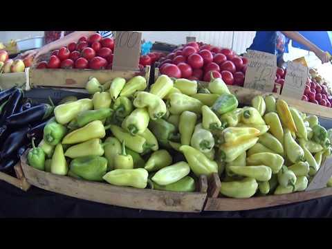 Фото огромных овощей в жопе девочек фото 66-479