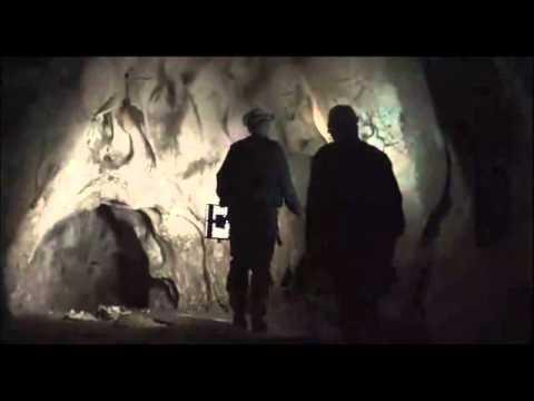 Trailer do filme A Caverna dos Sonhos Esquecidos