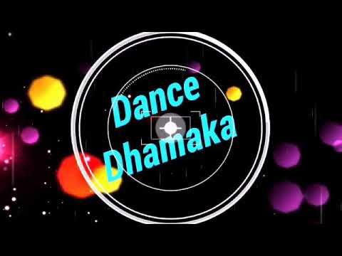 Santali Pad  Instrumental (Dj Dance Mix song)