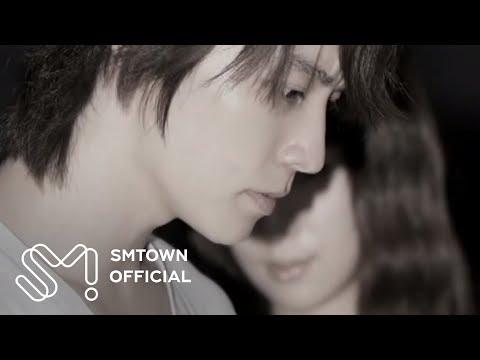 장리인(Zhangliyin)_晴天雨天(Moving On)_뮤직비디오(MusicVideo)