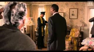 Loaded Weapon 1 Trailer 1993 (english)