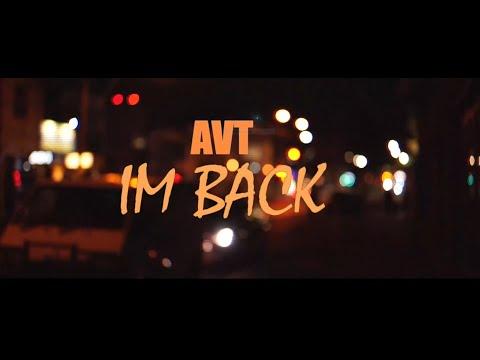 i'm-back-avt-latest-punjabi-rap-2020