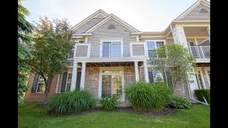 SOLD! 2017 Knollwood Dr Canton
