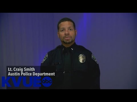Download Austin police release bodycam video of deadly hostage shooting   KVUE