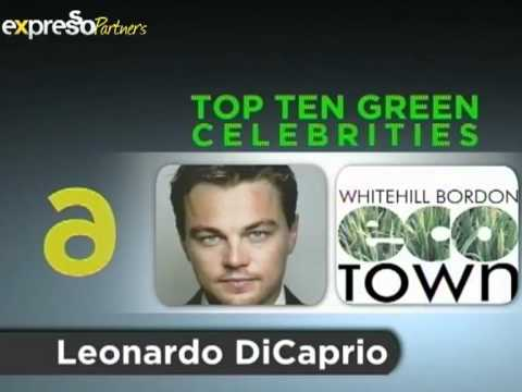 Tuesday Top 10 on eXpresso