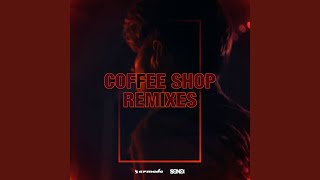 Coffee Shop (Extended Mix)