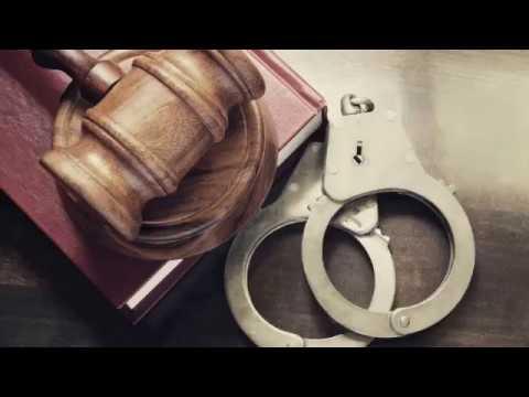 Felony Offense Lawyer | Rockwall, TX – Law Office of Tim Hartley