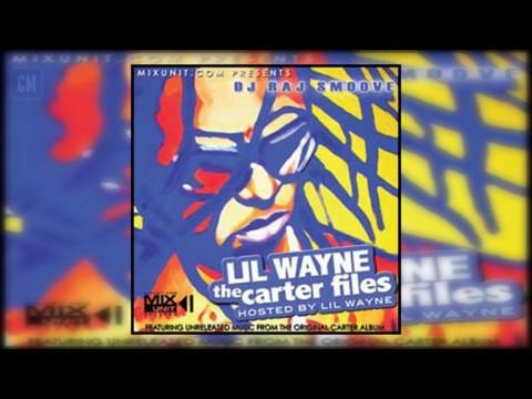 Lil Wayne  The Carter Files FULL MIXTAPE + DOWNLOAD LINK 2006