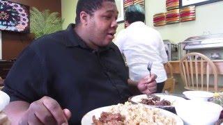 have a blast food review buko restaurant virginia beach va
