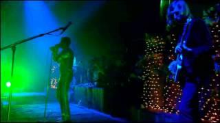The Killers - Shadowplay (Glastonbury 2007)